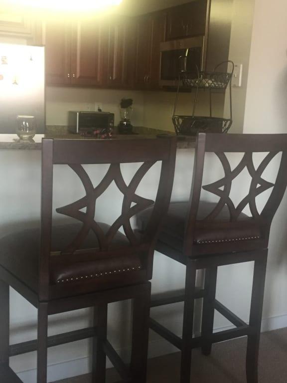 Outstanding Belham Living Emmett Square Seat Swivel Extra Tall Bar Stool Gamerscity Chair Design For Home Gamerscityorg
