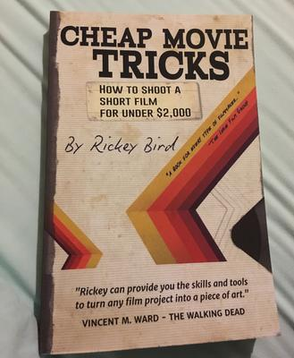 cheap movie tricks how to shoot a short film for under 2 000