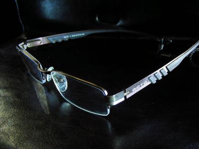 2269d7f339 OCTO180 Mens Prescription Glasses