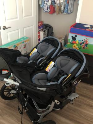 Baby Trend Secure Snap Tech 35 00 Lbs, Baby Trend Snap Gear Car Seat