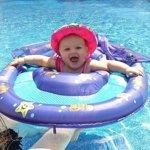 Baby Trend Nursery Center Playard Bobbleheads Walmart Com