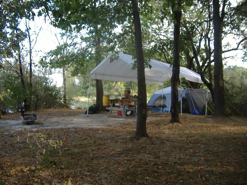 Shelterlogic Maxap Carport Canopy 10 X 20 White Walmart Com Walmart Com