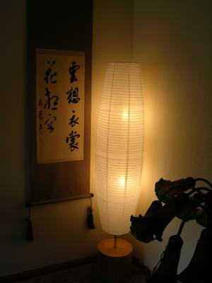 Paper Lantern Replacement Shades All