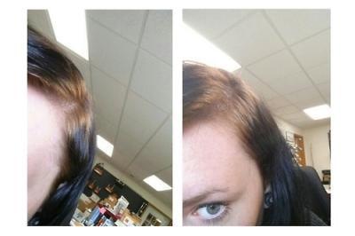 Spring Valley Spring Valley Hair Skin Nails Caplets