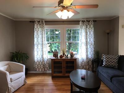 Exclusive Home Curtains 2 Pack Kochi Linen Blend Grommet Top Curtain Panels Walmart Com Walmart Com