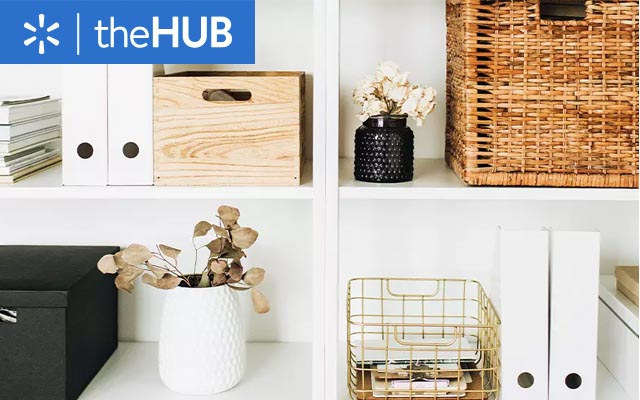 9 storage ideas for every part of your house