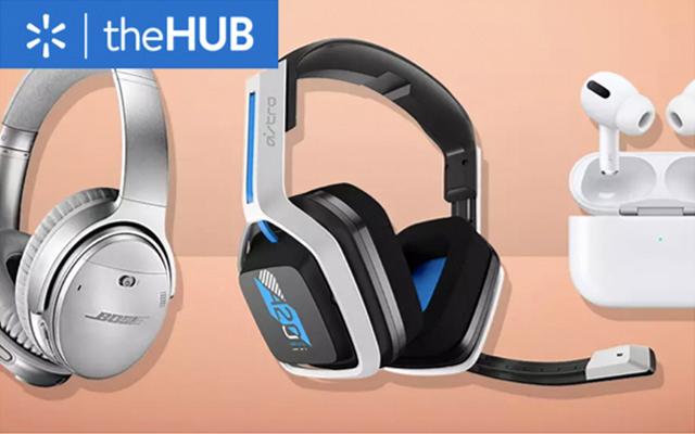 8 best wireless headphones of 2021