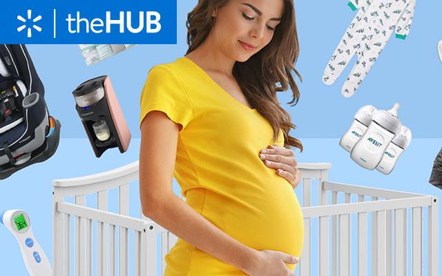 HPT_WMS_HUB-L2Nursery-BabyRegistry_20210329_E
