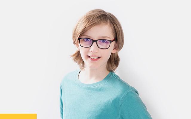 Eli, brain-lung-thyroid syndrome