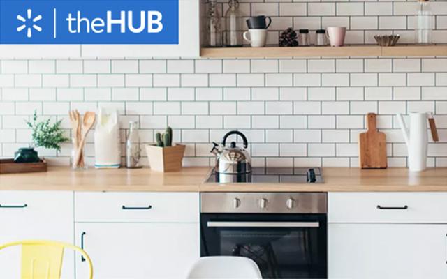 11 modern kitchen trends for 2021