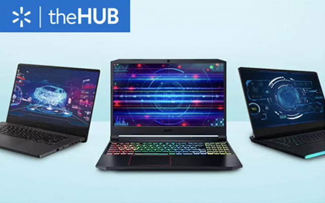 The 8 best gaming laptops of 2021