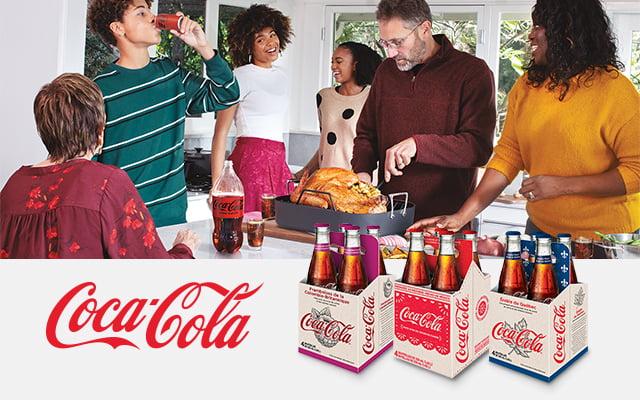 HPT_CC_OG-CocaCola-Thanksgiving-Program_20210923_F.jpg