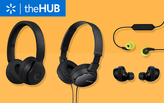 The 8 best headphones for school, work and play