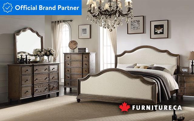 MT1_WMS_FurnitureL1_FurnitureBrandPartner_20210927_E