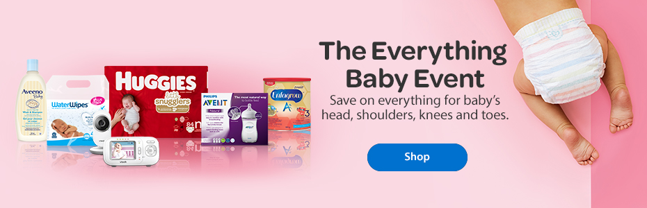 cf2f6d71ce Online Shopping Canada: Everyday Low Prices at Walmart.ca!