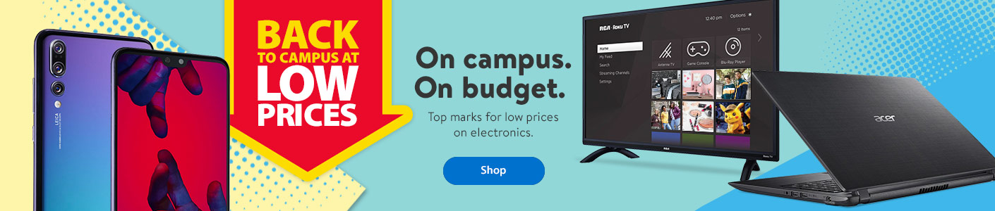 Online Shopping Canada Everyday Low Prices At Walmart Ca
