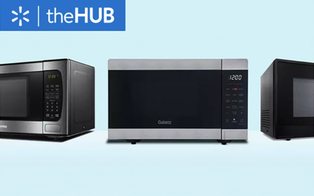 The 7 best microwaves of 2021