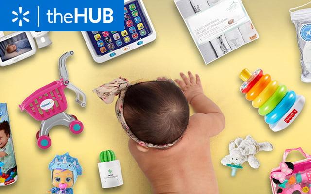 HPT_WMS_HUB-L2Nursery-BabyGifts_20210329_E