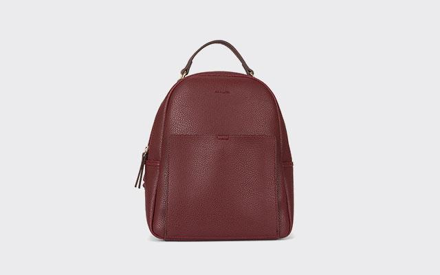 MT1_WMS_CSA-Luggage-AdultBackpacks_20210510_E