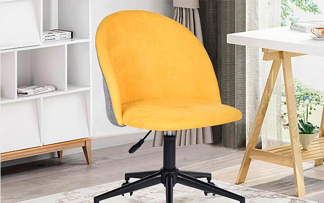 Aubaines sur les ensembles de meubles de bureau de nos vendeurs partenaires >