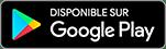 Offert sur Google Play