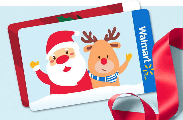 MT_WMS_GH-Holiday-GiftCards_20211014_E