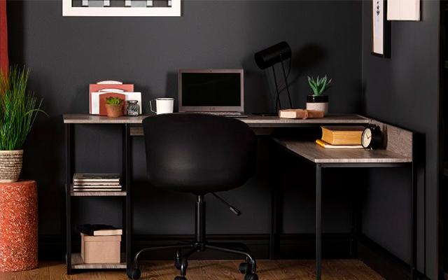 Featured furniture finds
