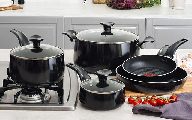 MT_WMS_HO-Cookware_20210715_E