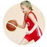 Articles de sport