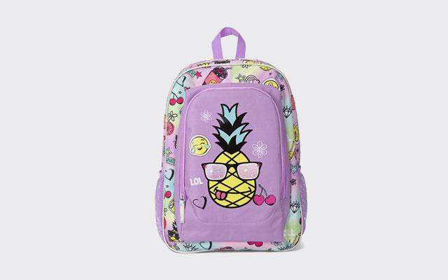 MT2_WMS_CSA-Luggage-KidsBackpacks_20210510_E