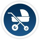 Articles pour bébés