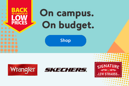 418433eff8 Online Shopping Canada: Everyday Low Prices at Walmart.ca!