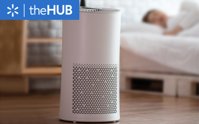 How to find the best air purifier for your home