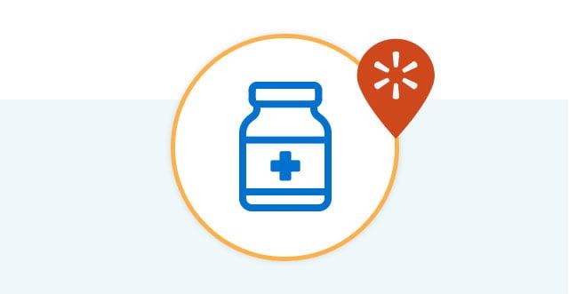 FREE Priority Prescription Pickup±