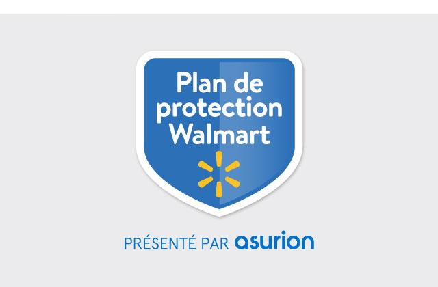 Protégez votre nouveau produit