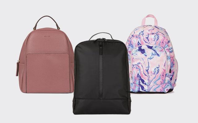 MT3_WMS_CSA-Luggage-ShopBackpacks_20210510_E
