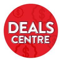 Deals Centre
