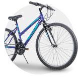 Vélos pour adultes