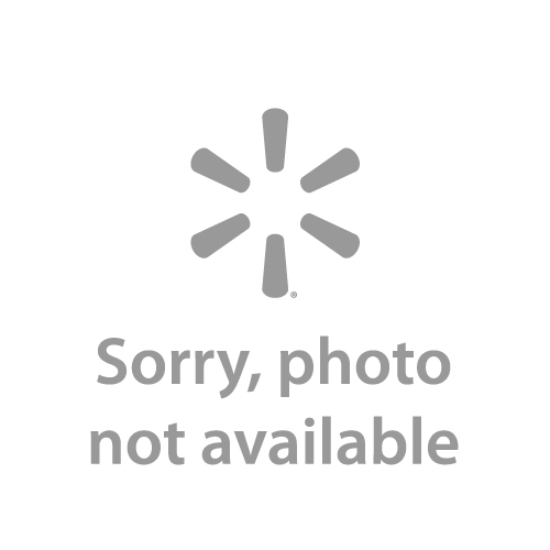 Geneva Platinum Men's Rhinestone-Accented Link Watch