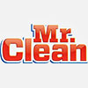 Mr. Clean All Purpose Cleaners