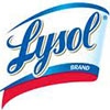 Lysol All Purpose Cleaners