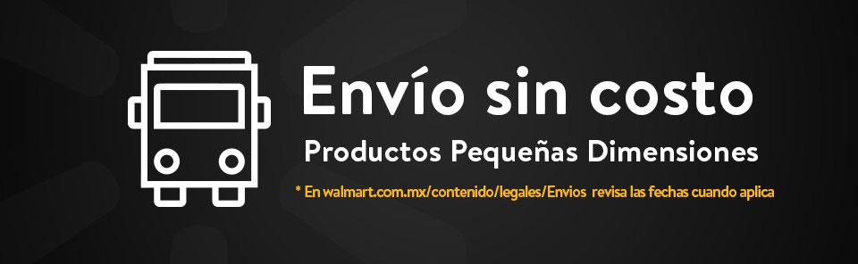 efa04216 Envío sin Costo en Walmart | Tu tienda online México
