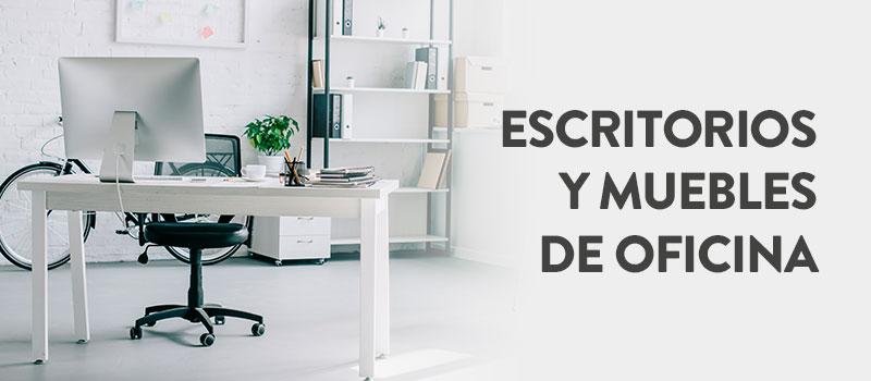 Escritorios y Muebles de Oficina en Walmart | Tu tienda en línea México