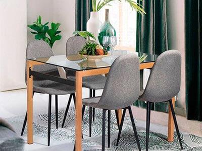 Encuetra muebles a precios bajos | Walmart tienda en línea