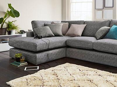 Encuetra muebles a precios bajos   Walmart tienda en línea