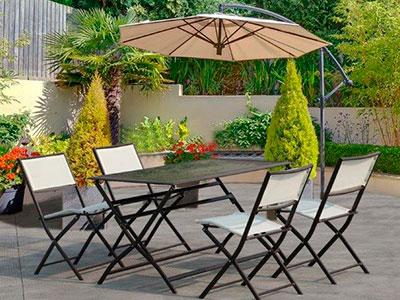 Compra artículos para patio y jardín | Walmart en línea