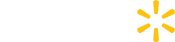 Walmart No Credit Check Financing >> Walmart Credit Card Walmart Com