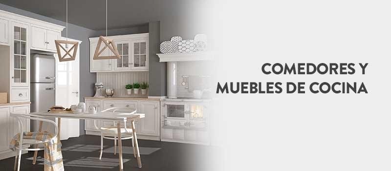 Comedores y Muebles de Cocina en Walmart | Tu tienda en línea México