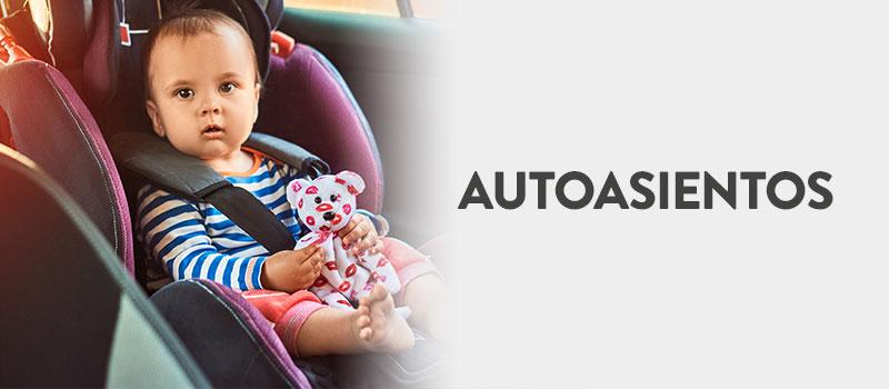 d85b31dca Autoasientos en Walmart | Tu tienda en línea México