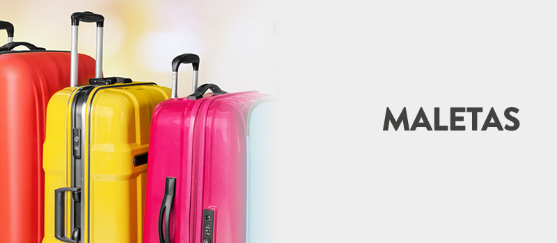 859c5334a Productos recomendados de Mochilas y Maletas Deportivas